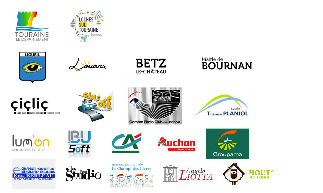 LogosPartenaireSponsors