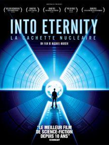 intoeternity
