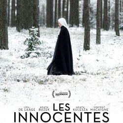 Affiche-Les-Innocentes